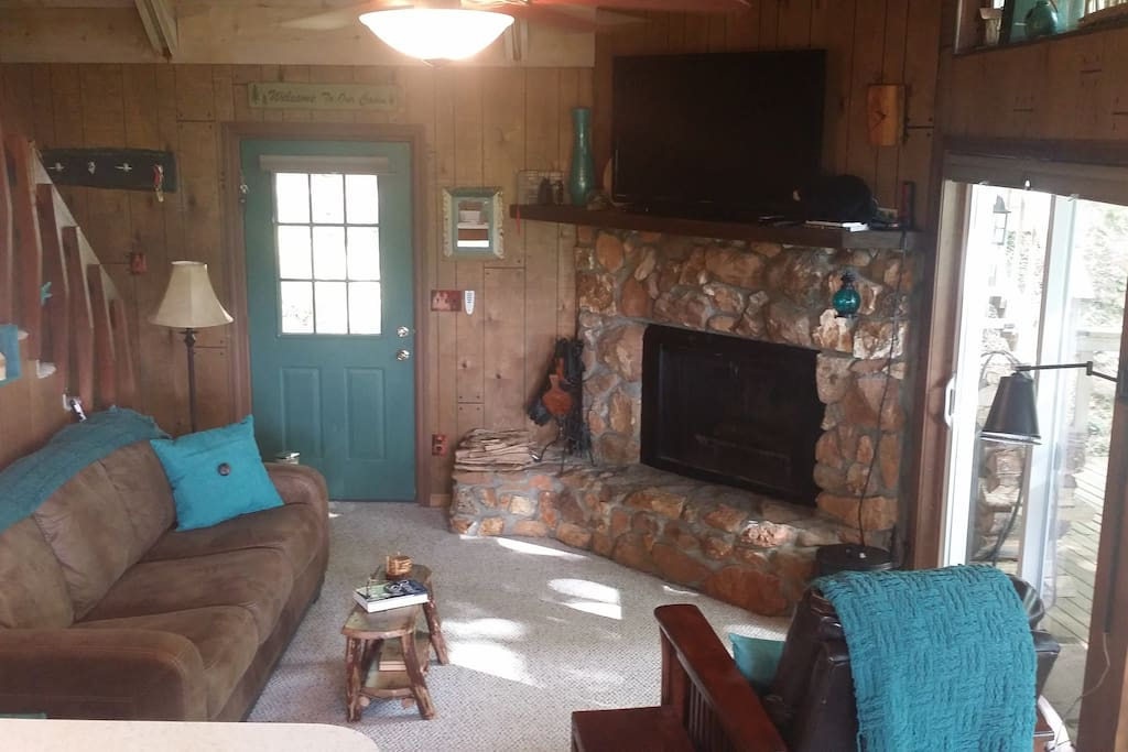 Franklin Nc Rooms For Rent