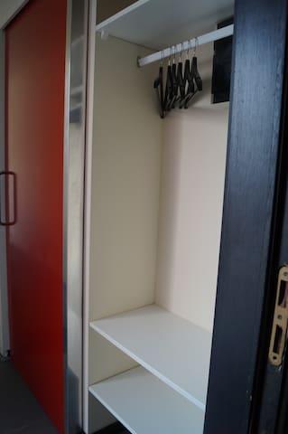 Guestroom 'Al de Pirre' with private bathroom