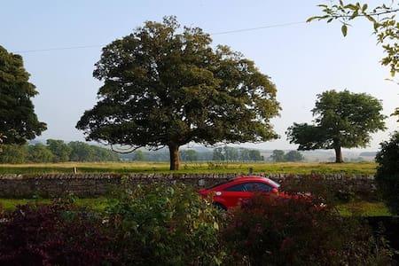 Simonside Cottage - Rothbury - 獨棟