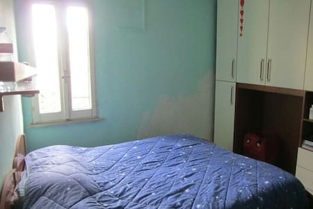 B&B Urciuolo - Perugia - Bed & Breakfast