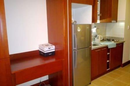 Apartment West Khanh Hoa
