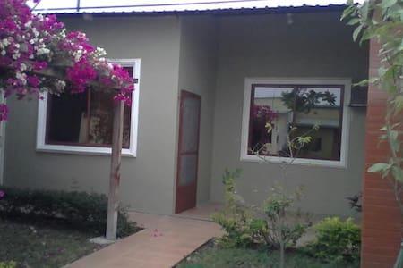 Villa Ana Laura - Santa Elena