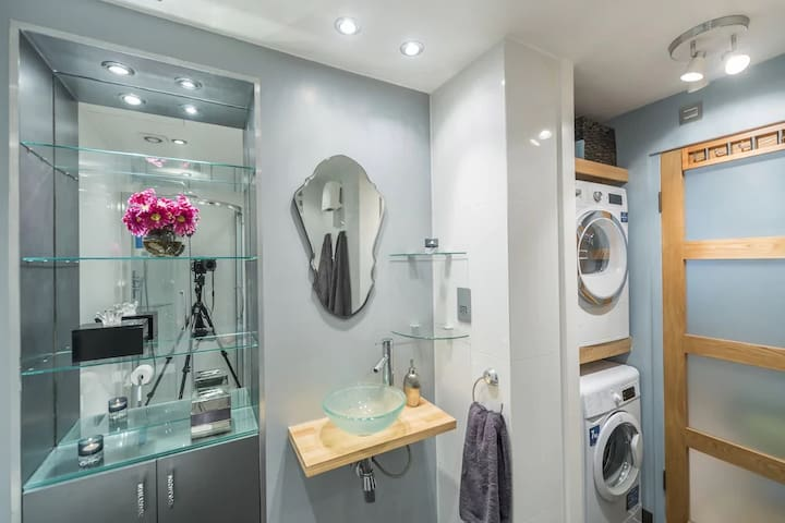 STAR LUXURY, TOP 100 of all London Rentals