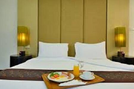 Luxury Villa, Multiple Bedroomss, Private Pool, OV