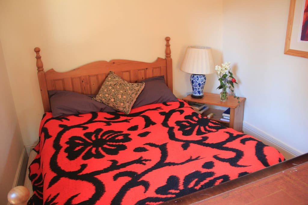 Cheap Rooms For Rent In Norwich