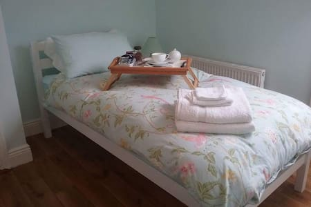 Mountain View Bed and Breakfast 4 - Newmarket - Bed & Breakfast