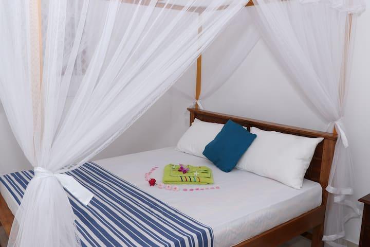 Great Yeheni Villa - Room 1