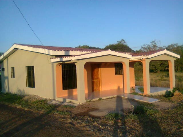 Oportunidad Alojamiento San Juan del Sur Nicaragua
