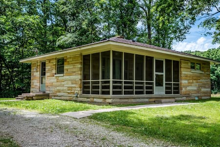 Meadow View Vacation  Cottage