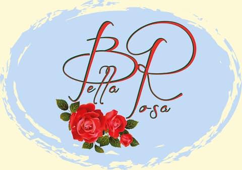 Bienvenue dans le studio Bella Rosa