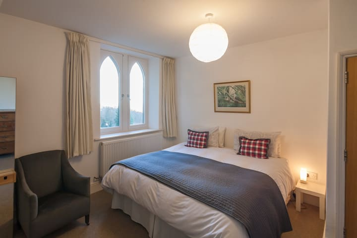 Amazing View apartment in Malvern - Worcestershire - Apartament