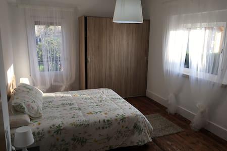 3-Apartamento céntrico Cantabria - Requejada - Квартира