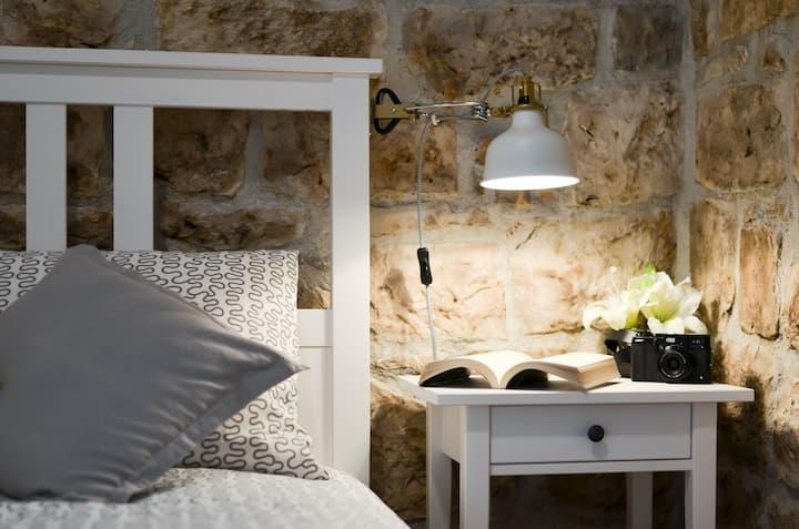 Apartment Fabijanko, Trogir Old Town