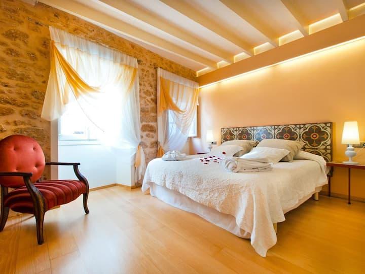 Hotel Cas Ferrer Nou - Double Superior