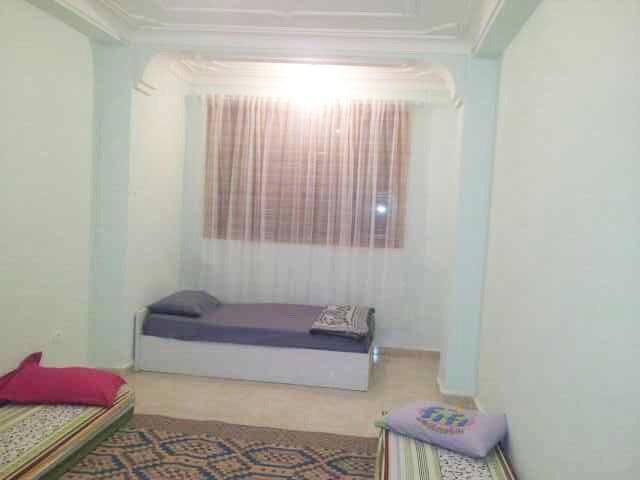 Moderne bel appartement parfait pour les familles! - Boumerdes - Huoneisto