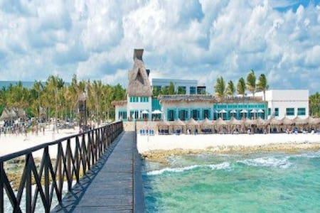 Bliss Riviera Maya Studio - Playa Del Carmen