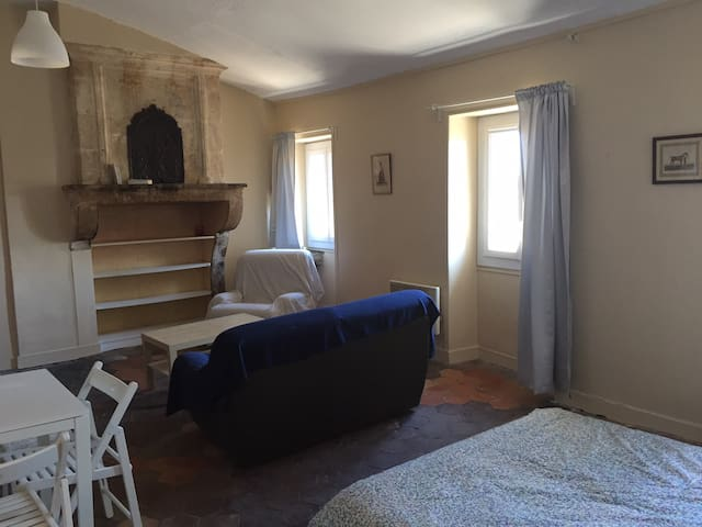 l appartement de la rua clara appartements louer. Black Bedroom Furniture Sets. Home Design Ideas