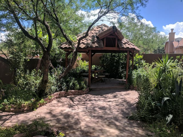 Beautiful And Spacious 3 Bedroom Houses For Rent In Tucson Arizona United States