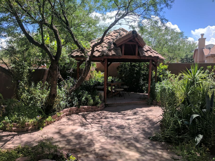 Beautiful And Spacious 3 Bedroom Houses For Rent In Tucson Arizona United