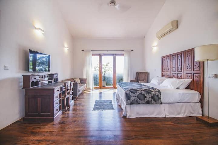 Kandy Casa  - 4BR Villa