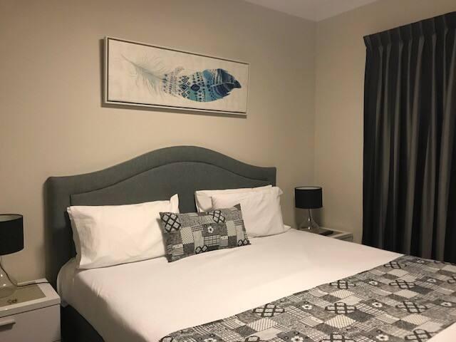 Meridian Resort Apartment 7