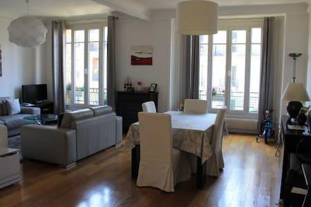 Appartement Chaville - Chaville - Pis