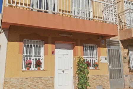 2 Bedrooms Apts in Los Urrutias - Los Urrutias