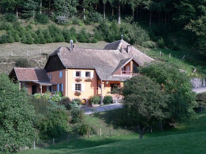 Chez Florent