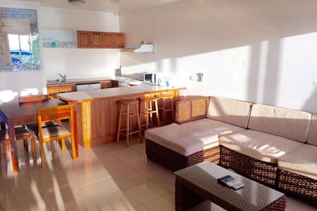 Apartments located in Nadi, Fiji. - Nadi  - Apartment