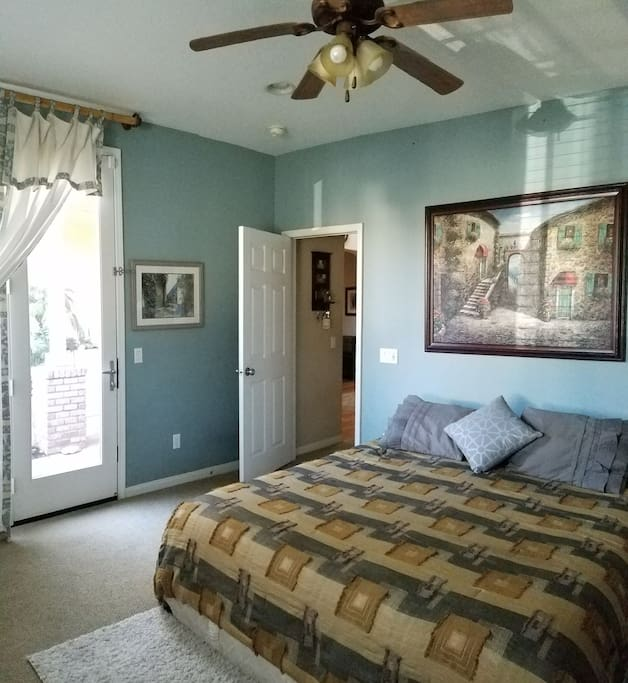 Rooms For Rent In Murrieta Ca For Couples