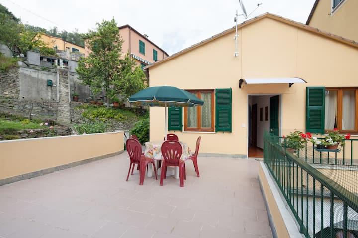 La Casa del Mulino Cod. Citra 011017-LT-0152