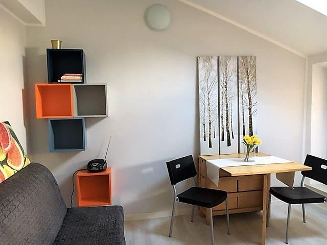 Residence Diadema