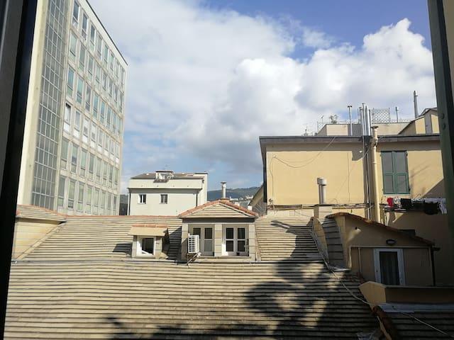 San Luca al Porto Antico - Citra 010025-LT-1340