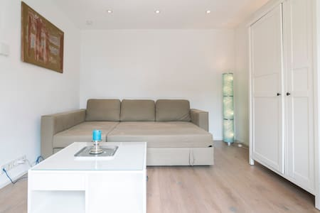 modern appartement - Cologne