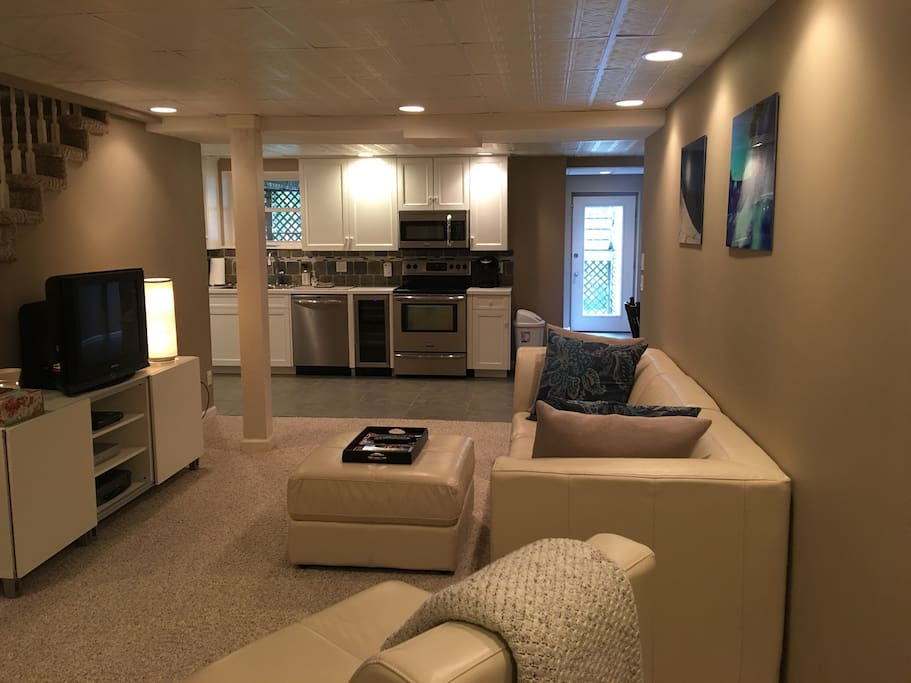apartment apartments for rent in chattanooga tennessee united