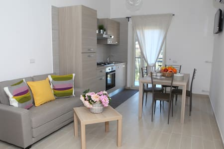 Rosy House - Hospitality