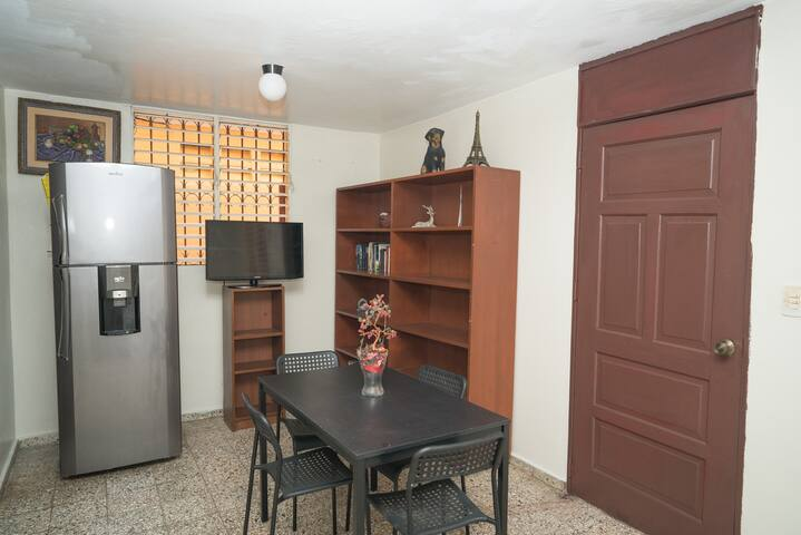 Airbnb Monte Plata Vacation Rentals Places To Stay
