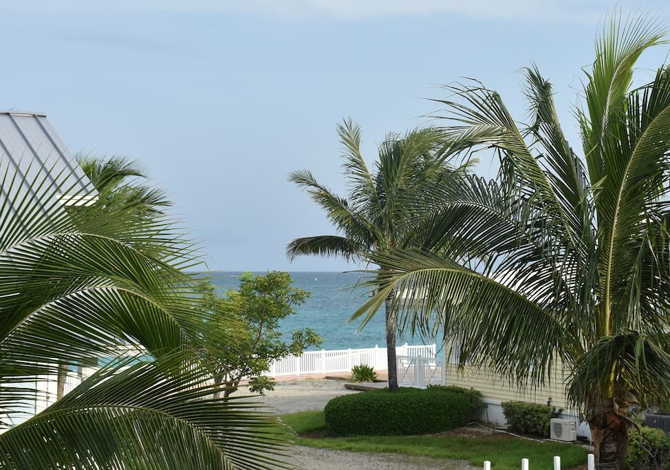 Bahamas Apartments For Rent