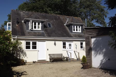 Stunning country cottage near Gillingham - Dorset - Hus