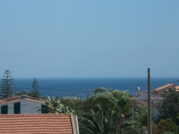 Villa Anna il tuo relax a portata di mare!!