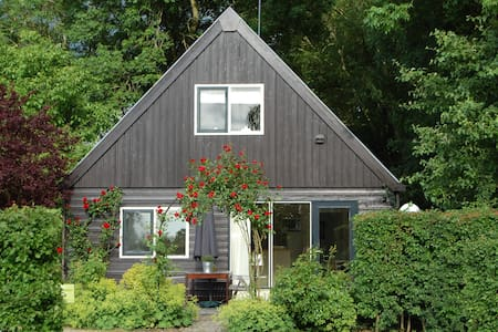 Heritage Gastenhuis - Available until 28.02.2017 - Giethoorn