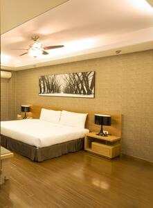 TTV Private Room
