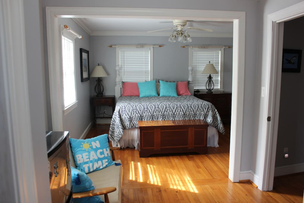 Private 1 bedroom unit close to downtown 2 miles - 2 bedroom apartments in charleston sc ...