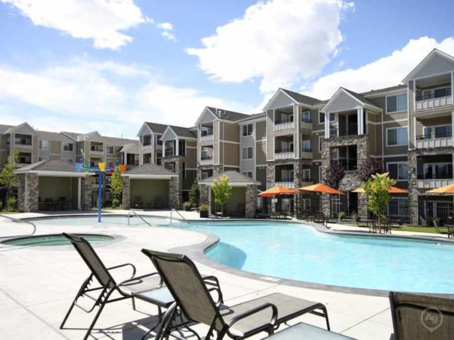 Solar eclipse location apartments for rent in meridian idaho united states for 1 bedroom apartments in meridian idaho