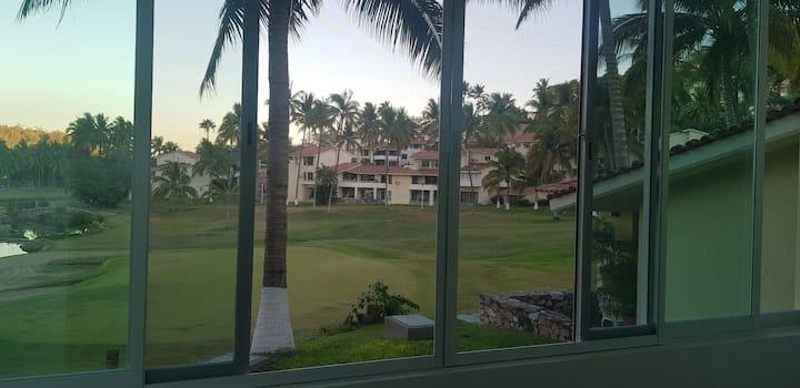Excelente Villa en la mejor zona de Manzanillo