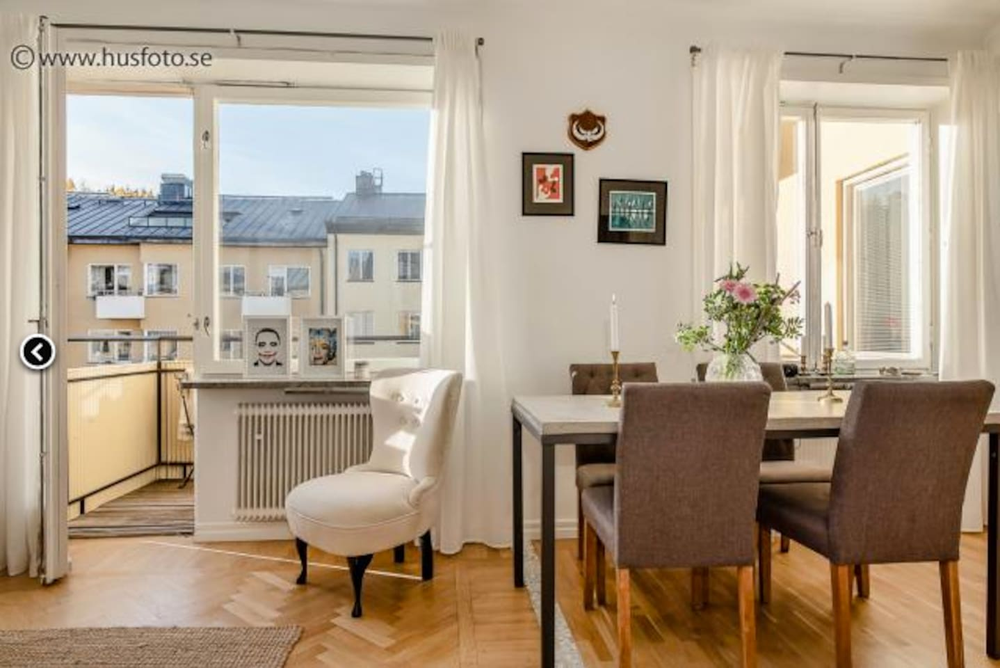 2 room Östermalm apartments for rent in stockholm stockholms län