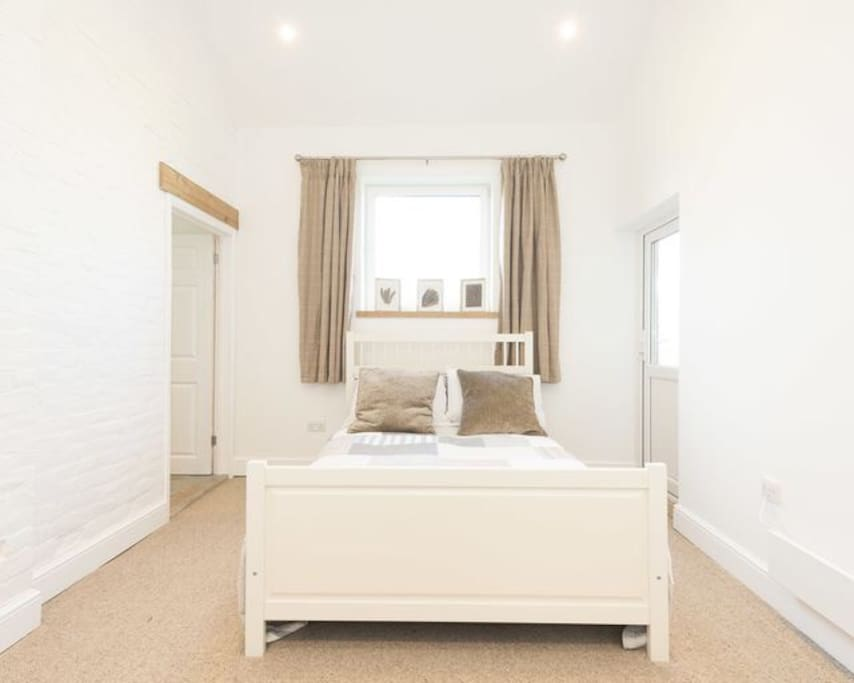 Rooms To Rent In S Somerset And Dorset