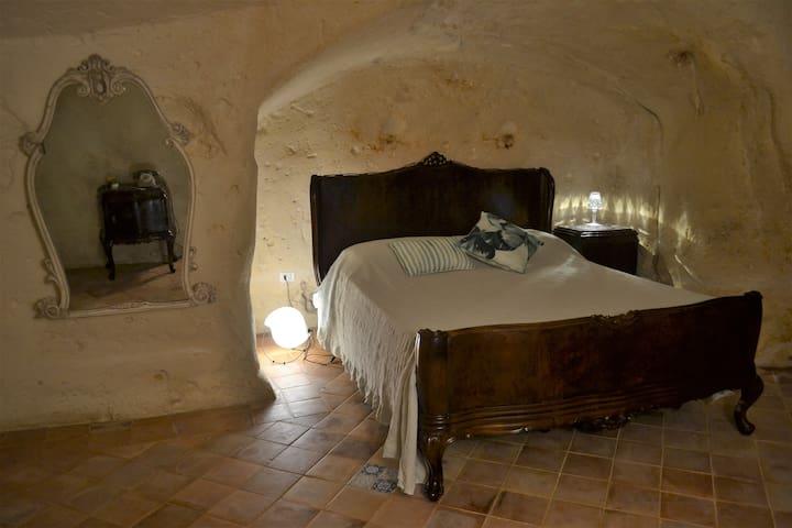 L'EREMO DEL CARDINALE guest house