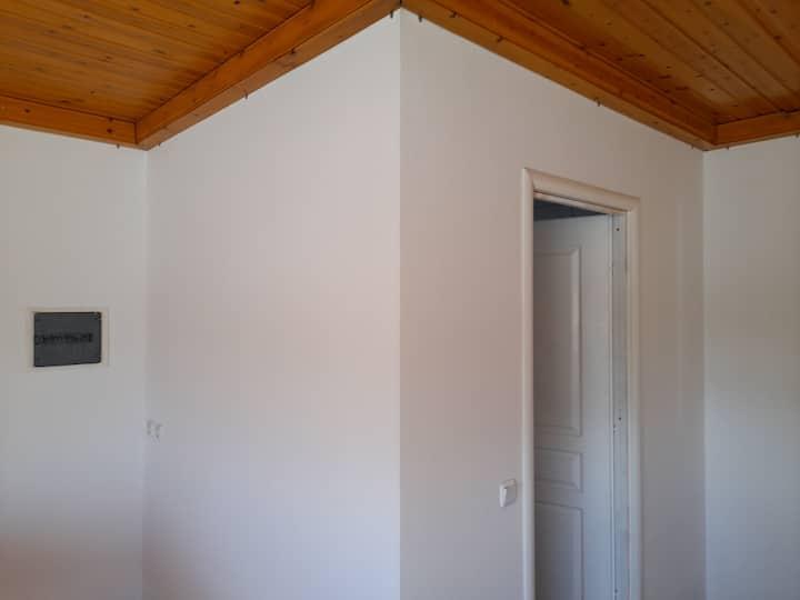 Rodos room