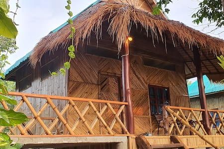 Sothoun Ecolodge _waterfront 1